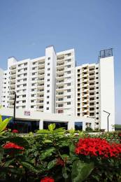 796 sqft, 1 bhk Apartment in TATA Riva Nelamangala Town, Bangalore at Rs. 50.0000 Lacs