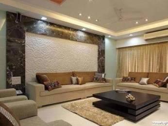 525 sqft, 1 bhk Apartment in Antriksh Galaxy Zone L Dwarka, Delhi at Rs. 18.4000 Lacs
