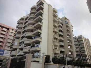 920 sqft, 2 bhk Apartment in Antriksh Galaxy Zone L Dwarka, Delhi at Rs. 32.8000 Lacs