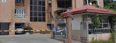 1450 sqft, 3 bhk Apartment in Delhi Delhi Gate Chhawla, Delhi at Rs. 55.8250 Lacs