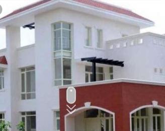 8000 sqft, 5 bhk Villa in Builder Shushsnt golf city Lucknow Golf City, Lucknow at Rs. 3.0000 Cr