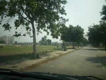 2475 sqft, Plot in Builder BPTP PARK LAND PLOTS Sector 84, Faridabad at Rs. 80.0000 Lacs