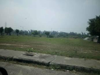 2250 sqft, Plot in Builder BPTP PARK LAND PLOTS Sector 89, Faridabad at Rs. 67.0000 Lacs