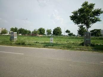 2250 sqft, Plot in Builder BPTP PARK LAND PLOTS Sector 77, Faridabad at Rs. 54.0000 Lacs