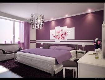 1965 sqft, 4 bhk Apartment in JM Florence Techzone 4, Greater Noida at Rs. 59.0000 Lacs