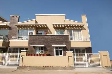 2700 sqft, 3 bhk Villa in Builder Raj Villa Dera Bassi, Chandigarh at Rs. 60.0000 Lacs