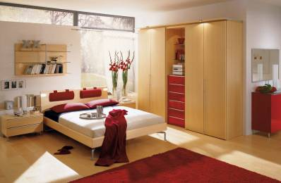 740 sqft, 2 bhk Apartment in Builder CHD Green Park Residences Sector 45, Karnal at Rs. 14.9900 Lacs