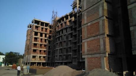 610 sqft, 1 bhk Apartment in Aadinath Developers Manas Hills Vasind, Mumbai at Rs. 17.1800 Lacs
