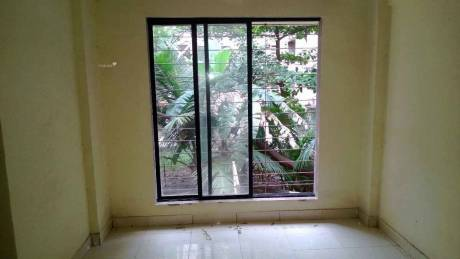 560 sqft, 1 bhk Apartment in Builder Project Mira Road and Beyond, Mumbai at Rs. 42.0000 Lacs
