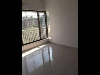 800 sqft, 2 bhk Apartment in Unique Skyline II Mira Road East, Mumbai at Rs. 18000