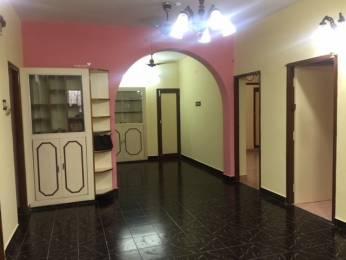 1165 sqft, 2 bhk Apartment in Builder Sri Ganesh Flats Kodambakkam, Chennai at Rs. 22000