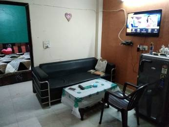 550 sqft, 2 bhk BuilderFloor in Builder RWA Sethi Enclave Mohan Garden Uttam Nagar, Delhi at Rs. 17000