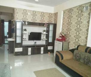 1200 sqft, 2 bhk Apartment in Builder Leading Empire Group Bengali Square, Indore at Rs. 15000