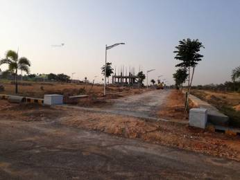 1320 sqft, Plot in Iview Green Valley Township Ilavala Hobli, Mysore at Rs. 19.8000 Lacs