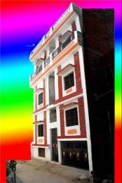 10300 sqft, 15 bhk IndependentHouse in Builder Project BHU Lanka Road, Varanasi at Rs. 1.9500 Cr
