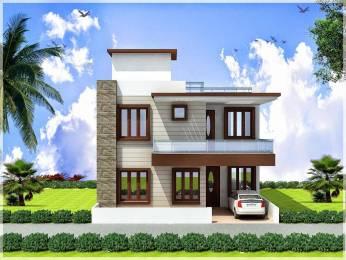 840 sqft, 2 bhk Villa in Builder GOLDEN VILLA IN THALAMBUR Thalambur, Chennai at Rs. 28.3000 Lacs