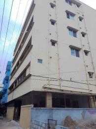 650 sqft, 1 bhk BuilderFloor in Builder PNK Building Immadihalli Whitefield, Bangalore at Rs. 10000