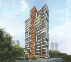 1017 sqft, 2 bhk Apartment in Fairmont Moksh Andheri West, Mumbai at Rs. 2.5500 Cr