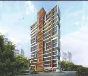 1350 sqft, 3 bhk Apartment in Fairmont Moksh Andheri West, Mumbai at Rs. 3.5500 Cr