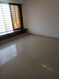 1860 sqft, 4 bhk Apartment in Samarth Aangan Andheri West, Mumbai at Rs. 5.7000 Cr