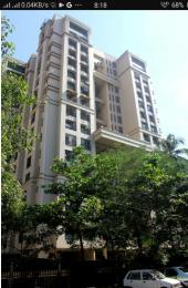 1100 sqft, 2 bhk Apartment in Rajesh Raj Classic Andheri West, Mumbai at Rs. 3.8500 Cr