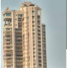 4000 sqft, 6 bhk Apartment in Builder Badrinath Tower Yari Road, Mumbai at Rs. 14.5000 Cr