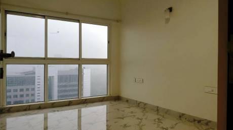 1068 sqft, 2 bhk Apartment in Raheja Ridgewood Goregaon East, Mumbai at Rs. 2.5100 Cr