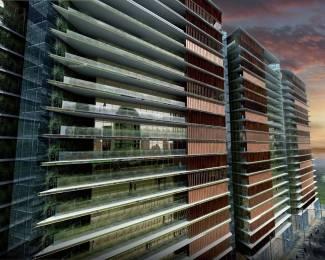 3800 sqft, 4 bhk Apartment in Rustomjee Elements Andheri West, Mumbai at Rs. 16.0000 Cr