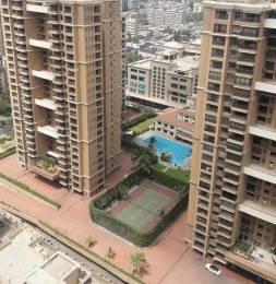 1850 sqft, 3 bhk Apartment in Raheja Classique Andheri West, Mumbai at Rs. 6.1000 Cr