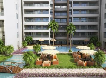 1826 sqft, 3 bhk Apartment in Bharat Skyvistas Andheri West, Mumbai at Rs. 5.4500 Cr
