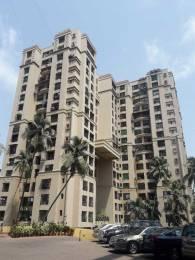 1100 sqft, 2 bhk Apartment in Rajesh Raj Classic Andheri West, Mumbai at Rs. 3.7500 Cr