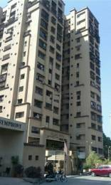 1000 sqft, 2 bhk Apartment in Siddharth Palash Towers Andheri West, Mumbai at Rs. 2.3000 Cr