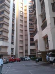 900 sqft, 2 bhk Apartment in Hiranandani Nebula Andheri West, Mumbai at Rs. 2.5000 Cr