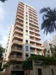 1800 sqft, 3 bhk Apartment in Builder Kozi Aparment Yari Road, Mumbai at Rs. 3.7500 Cr