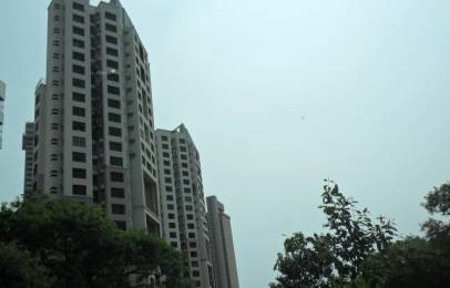 2100 sqft, 4 bhk Apartment in Samartha Meghdoot Apartment Andheri West, Mumbai at Rs. 8.7500 Cr