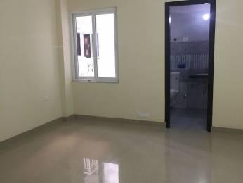 1630 sqft, 3 bhk Apartment in Manglam Aananda Sanganer, Jaipur at Rs. 13500