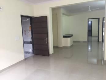 1630 sqft, 3 bhk Apartment in Manglam Aananda Sanganer, Jaipur at Rs. 12500