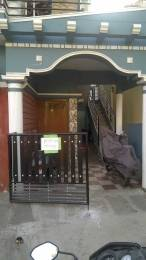 1200 sqft, 2 bhk BuilderFloor in Builder BHK4U Hebbal 2nd Stage, Mysore at Rs. 10000