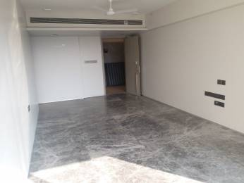 1200 sqft, 2 bhk Apartment in Builder Rustomjee paramount khar wset Khar West, Mumbai at Rs. 1.3000 Lacs