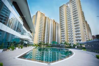 1340 sqft, 3 bhk Apartment in Gulshan Ikebana Sector 143, Noida at Rs. 65.0000 Lacs