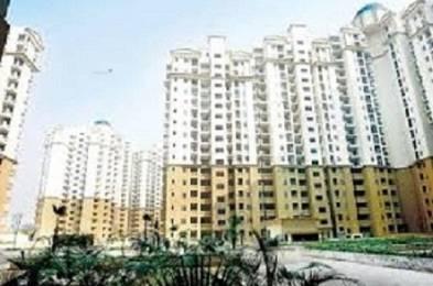 855 sqft, 2 bhk Apartment in Builder eros sampoornam Noida Extension, Greater Noida at Rs. 32.0000 Lacs