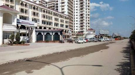 1850 sqft, 3 bhk Apartment in SDS NRI Residency Sector 45, Noida at Rs. 1.1000 Cr