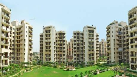 1550 sqft, 3 bhk Apartment in Parsvnath Prestige Sector 93A, Noida at Rs. 83.0000 Lacs