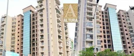 1785 sqft, 3 bhk Apartment in Arihant Altura Abhay Khand, Ghaziabad at Rs. 1.0000 Cr