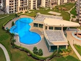 1180 sqft, 2 bhk Apartment in Mapsko Krishna Apra Gardens Vaibhav Khand, Ghaziabad at Rs. 74.0000 Lacs