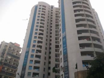 1250 sqft, 2 bhk Apartment in Apex Acacia Valley Sector 2 Vaishali, Ghaziabad at Rs. 77.0000 Lacs