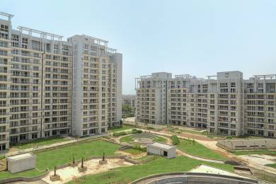 1759 sqft, 3 bhk Apartment in Shipra Srishti Ahinsa Khand 1, Ghaziabad at Rs. 1.0500 Cr