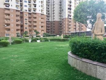 1550 sqft, 3 bhk Apartment in Nimbus Hyde Park Sector 78, Noida at Rs. 75.1750 Lacs