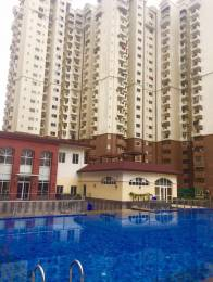 1080 sqft, 2 bhk Apartment in Nimbus Hyde Park Sector 78, Noida at Rs. 52.3800 Lacs