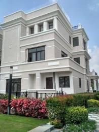 4780 sqft, 4 bhk Apartment in Aditya Villa Grande Kompally, Hyderabad at Rs. 1.9000 Cr